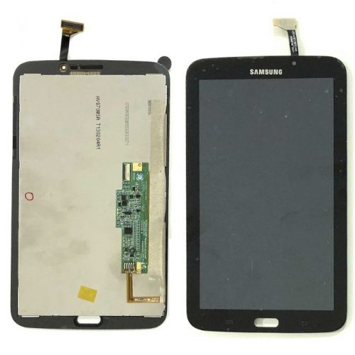 Samsung Galaxy Tab T3701