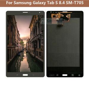 Samsung Galaxy Tab T705