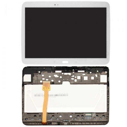 Samsung Galaxy Tab3 P5200