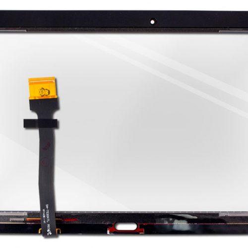 Samsung T530 Galaxy Tab 4 10.1 display