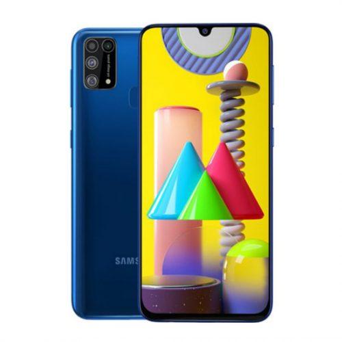 Samsung A31 6/128 Phone