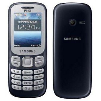 Samsung Brio Ve