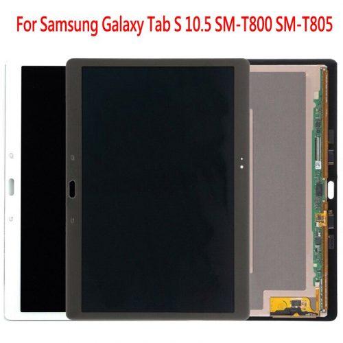 quality Samsung Galaxy Tab 805