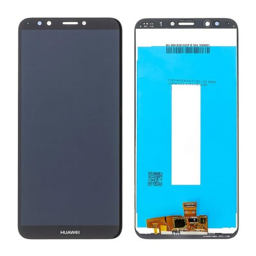 Huawei Y7 2018 Display
