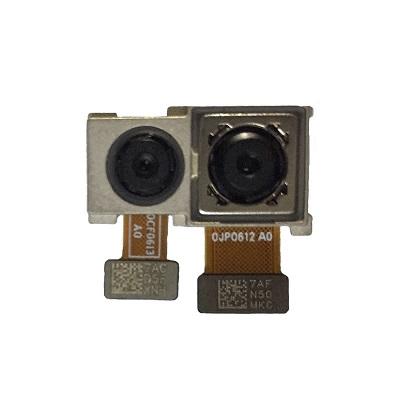 Huawei Honor 7X Back Camera