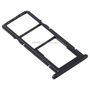 Huawei Y6P Sim Card Tray