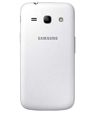 Samsung G350 Galaxy Star Advance