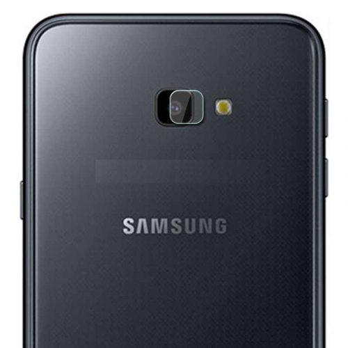 Samsung Galaxy J4 Core/J4+/J6+