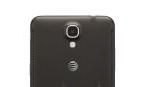 Samsung Galaxy Mega 2 LTE SM-G750F