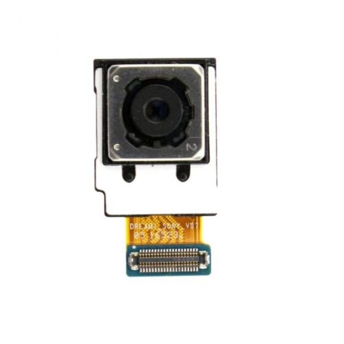 Samsung Galaxy S8 Plus Back Camera