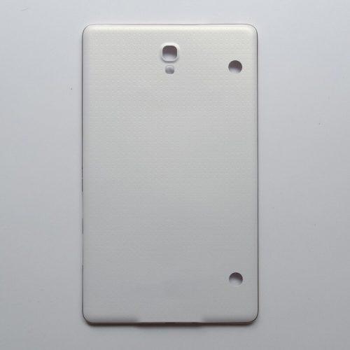 Samsung Galaxy T 705