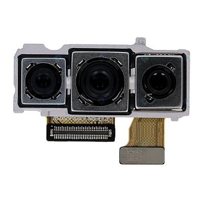 Vivo Y12 Back Camera