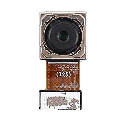 Vivo Y85 Back Camera