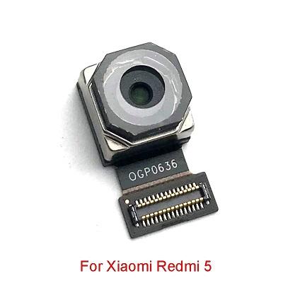 Xiaomi Redmi 5 Back Camera