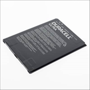 Samsung Galaxy Mega 6.3 battery