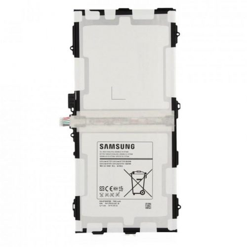 Samsung Galaxy Tab 805 battery