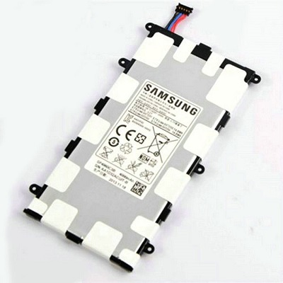 Samsung P3100 Galaxy Tab2