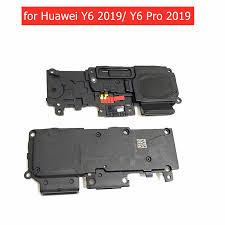 Huawei Y6 Prime 2019 Loud speaker