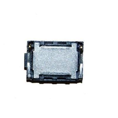 Huawei Y6 Pro Loud speaker