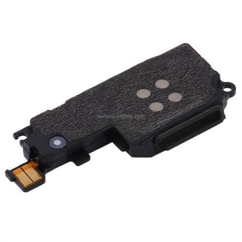 Huawei Y9S Loud speaker