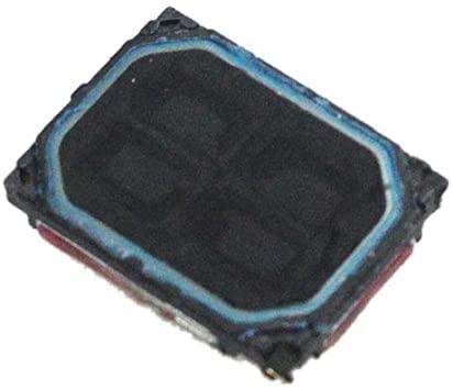 LG K20 Loud speaker