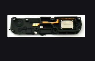 Motorola Moto G8 Power Loud speaker