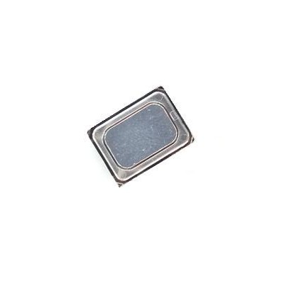 Oppo A33 Loud speaker