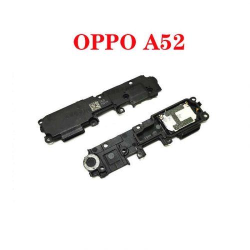Oppo A52 Loud speaker
