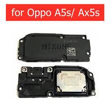 Oppo A5s Loud speaker