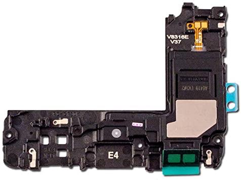 Samsung Galaxy S9 Plus Loud speaker