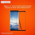 Samsung-Upper-Glass-replacement
