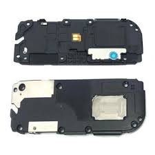Xiaomi Mi 9 lite Loud speaker