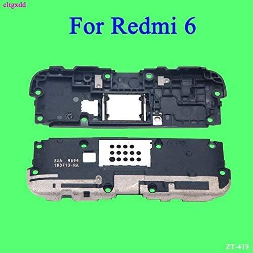 Xiaomi Redmi 6 Loud speaker