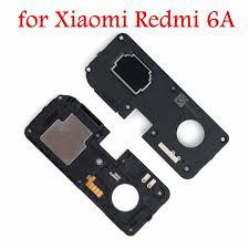 Xiaomi Redmi 6A Loud speaker