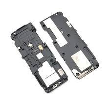 Xiaomi Redmi K20 Loud speaker