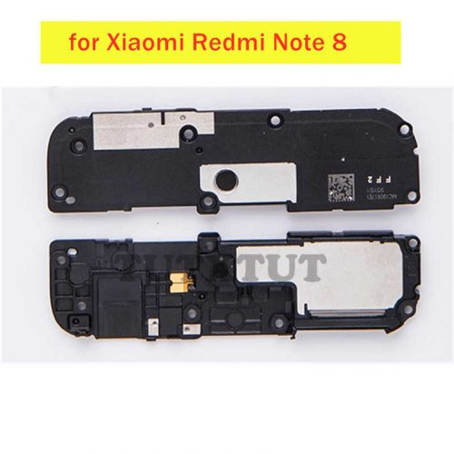 Xiaomi Redmi Note 8 Loud speaker