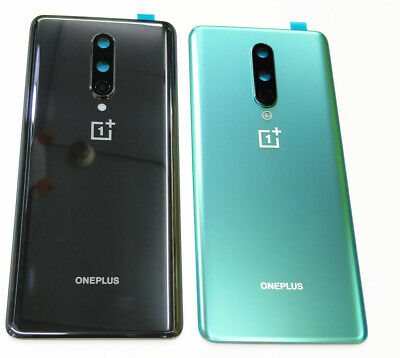 oneplus 8 back door