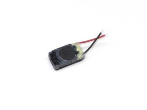 IPad Mini 4 Ear Speaker
