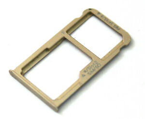 Huawei Mate Sim Card Tray