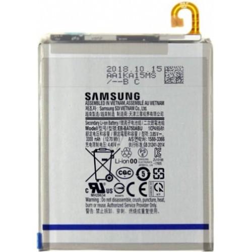 Samsung galaxy M10 Battery