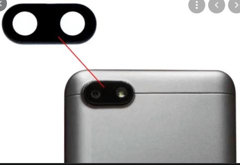 Xiaomi Mi 6A