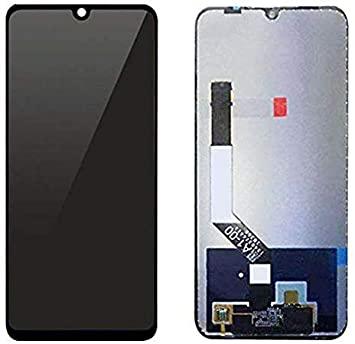 Xiaomi Redmi 7s LCD display