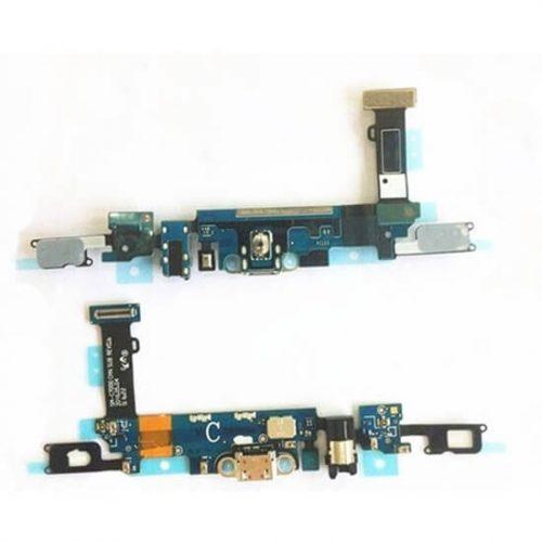 samsung galaxy c7 charging logic board (1)